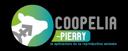 COOPELIA Logo