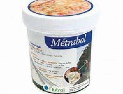 METRABOL